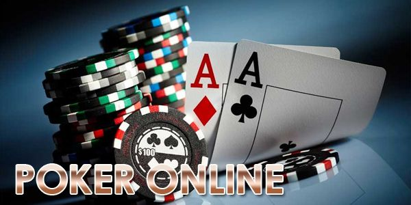 Situs IDN Poker Online Terbaik Deposit 10rb Via Pulsa